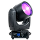 Elation Fuze Wash Z120 120-Watt RGBW COB Moving Head Light