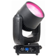 Elation Fuze Wash Z350 RGBW COB LED Moving Head