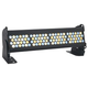 Elation DW CHORUS 24 Variable White LED Batten