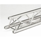 Triangle 12-In Truss F33 Straight 16.40Ft (5.0M) *