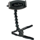 Stage Ninja FON-9-CB Smartphone Mini Clamp Mount