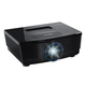 InFocus IN5316HDa 1080p 5000-Lumen Video Projector