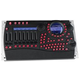 Martin Exciter DMX Lighing Controller W/USB Connec