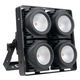 Elation DTW Blinder 700 IP65 4x175-Watt VW Effect Light