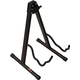 C3 GS1 A-Frame Guitar Stand (Single)