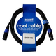 Blizzard 10 Foot 5-Pin DMX Cable