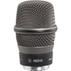 Electro-Voice RC2-510 Mic for Rev Series H & Ph