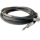 Stage Ninja INS-19-RT 19Ft Right Angle Inst Cable