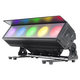 Elation ZCL Bar Z300IP 300-Watt RGBW LED Bar Light
