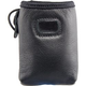 Electro-Voice WP-WT Leather Pouch for Rev-Wt
