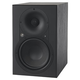 Mackie XR624 6-Inch Powered Studio Monitor (each)