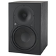 Mackie XR824 8-Inch Powered Studio Monitor