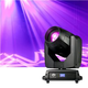 ADJ American DJ Vizi BSW 300 Beam, Spot, & Wash LED Moving Head Light