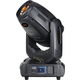 Blizzard Kryo Morph 280-Watt 3-in-1 Beam, Spot and Wash Moving Head