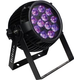 Blizzard Colorise EXA 12x15-Watt RGBAW+UV LED Light