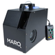 MARQ Haze 800 DMX 800-Watt Water-Based Hazer