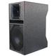 BASSBOSS SV8 8-Inch Powered Monitor