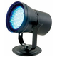 American DJ PAR36 LED RGB Pinspot Light