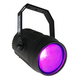 Mega Lite Nova Lite UV200 200-Watt UV LED Black Light