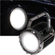 Mega Lite Outshine CW100 100-Watt CW IP LED Light