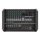 Yamaha EMX5 12 Input Powered Mixer