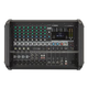 Yamaha EMX7 12 Input Powered Mixer