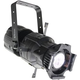 Mega Lite Drama LED W50 36 Degree White Ellipsoidal