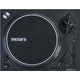 Mixars STA S-Arm High Torque DJ Turntable