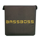 BASSBOSS Speaker Cover for CCM112