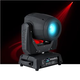 MARQ Gesture Spot 500 120W LED Moving Head Light