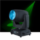 MARQ Gesture Beam 500 120-Watt LED Moving Head Light