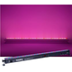 MARQ Colormax Bat Indoor LED Linear Wash Light