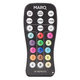 MARQ IR Remote for Colormax Fixtures