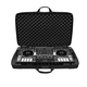 Odyssey BMSLRODJ808 Streemline DJ-808 Carrying Bag