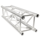TRUSST CT290-410S 12-Inch Truss 3.3-Foot (1m) Segment