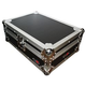 ProX XS-M12 Large 12-Inch DJ Mixer Road Case
