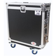 ProX XS-YMTF5DHW Case for Yamaha TF5 Mixer Console