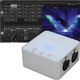 ADJ American DJ myDMX 3.0 DMX Interface & Software