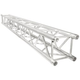 TRUSST CT290-430S 12-Inch Truss 9.8-Foot (3m) Segment