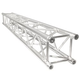 TRUSST CT290-425S 12-Inch Truss 8.2-Foot (2.4m) Segment