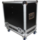 ProX X-QSCK10 Flight Case for 2x QSC K10 Speakers