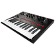 Korg Monologue Analog Monophonic Synth in Black