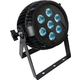 Blizzard Colorise Sky 7x15-Watt 6-in-1 LED Wash Light