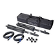 HK Audio Stereo Pole Set for Lucas 600