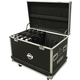 ADJ American DJ AV3FC 8 Pc Flight Case for AV3   +