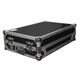 ProX XS-NS7IIIWLT Flight Case for Numark Numark NS7III DJ Controller