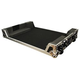 ProX XS-NS7IIIW ATA Case for Numark NS7III with Casters