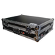 ProX XS-MCX8000W Flight Case for Denon MCX8000 DJ Controller