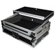 ProX XS-N4LT Flight Case for Numark N4 DJ Controller