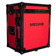 Mega Lite 2011-RC  Road Case for A1 DMX Fan